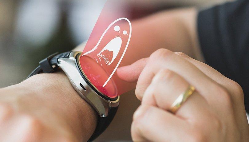 Voici comment votre fitness tracker peut voir si vous êtes malade