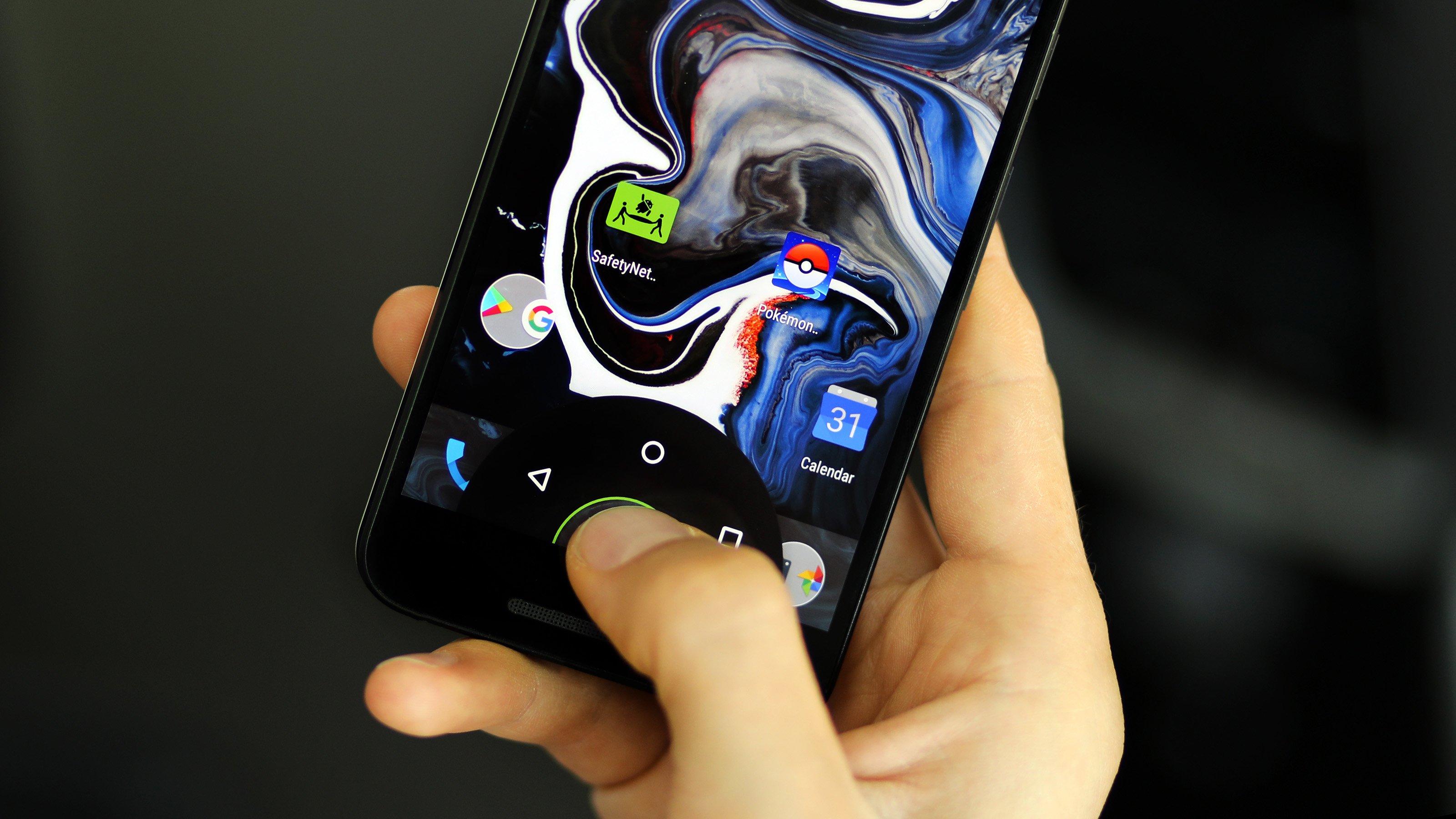 Custom-ROMs für Android im Überblick