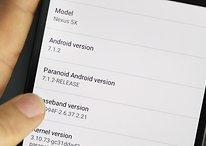 Paranoid Android: Nach Comeback so schön wie lange nicht mehr