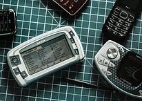 Estes são os celulares mais vendidos de todos os tempos