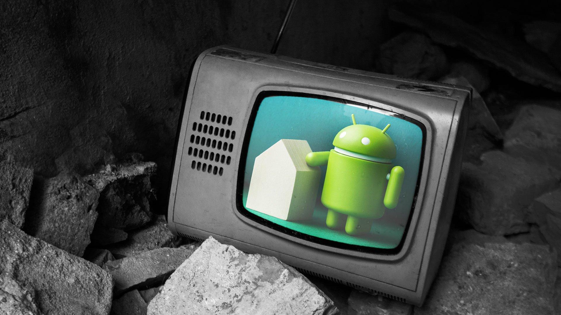 lauschende app werbung zeigt neue abgr nde der daten industrie androidpit. Black Bedroom Furniture Sets. Home Design Ideas