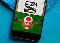It's-a Me, Mario: Os três melhores jogos da Nintendo para Android