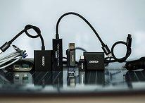 USB Type-C: in arrivo l'autenticazione per aumentarne la sicurezza