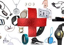 Pourquoi les entreprises de la tech s'intéressent-elles soudainement à notre santé ?