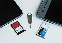 O que fazer quando o seu smartphone não reconhece o cartão SIM