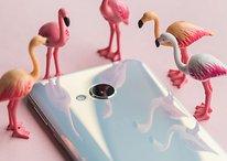 HTC November-Event: Kommt doch kein U11 Plus?