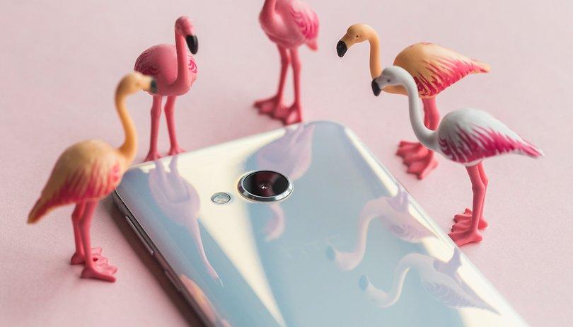Gli introiti di HTC continuano ad andare male