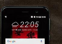Nel 2017 HTC rilascerà sei o sette nuovi smartphone