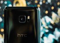 HTC U 11 : quand, comment et où suivre l'événement en direct