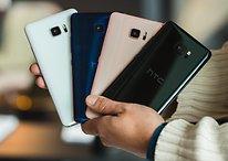 HTC Sense Companion jetzt verfübar
