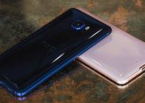 Découvrez notre prise en main vidéo du HTC U Ultra