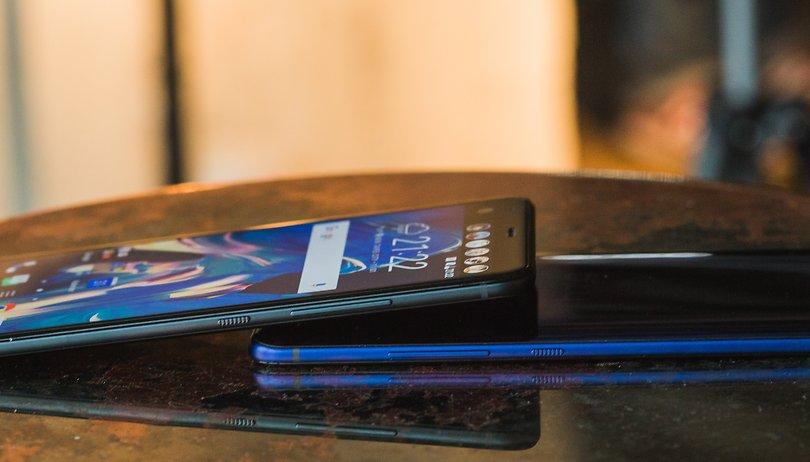 Scoprite il nuovo HTC U Ultra nel nostro video hands-on