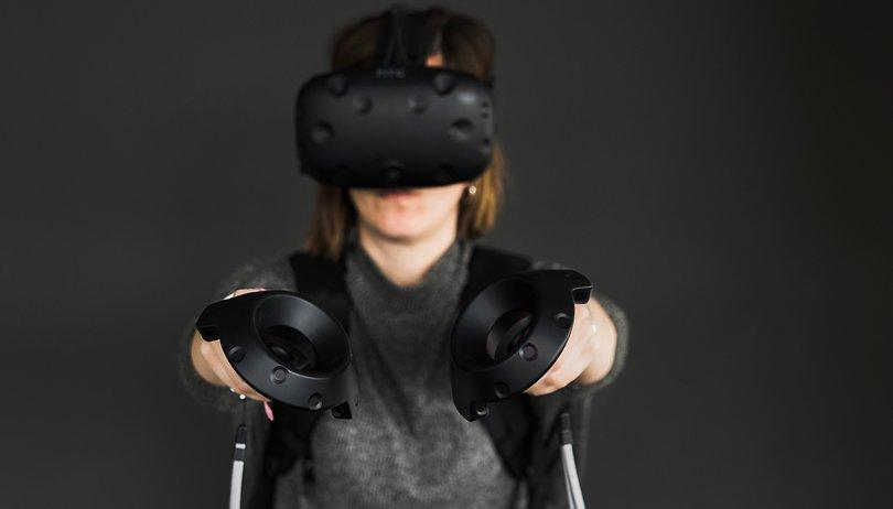 VR, Hollywood e giochi: perché HTC conquista a sorpresa l'WWDC