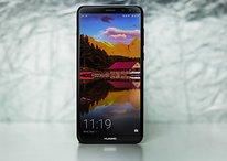 Mate 20 Lite: Alle Infos zum Huawei-Smartphone dank Frühstart