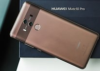 Gli eroi di domani: Huawei Mate 10 Pro e Porsche Design arrivano in Italia (e non sono soli)