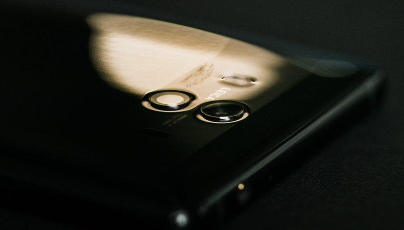 Galaxy S9: non è lui il più atteso