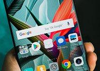 Huawei P20 Lite: Erste Unboxing-Videos von Verkaufsexemplaren
