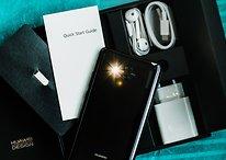 Huawei Mate 10 Pro: Hunderte Fake-Reviews für geschenkte Smartphones?