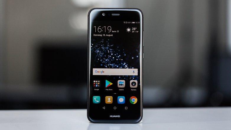 AndroidPIT HUAWEI Nova 2 5544
