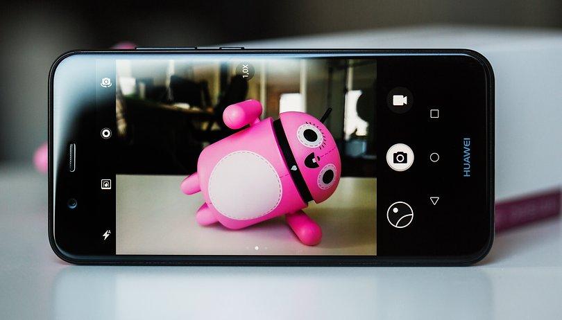"""Huawei installiert """"GoPro Quik"""": Echt ein Grund zur Aufregung?"""