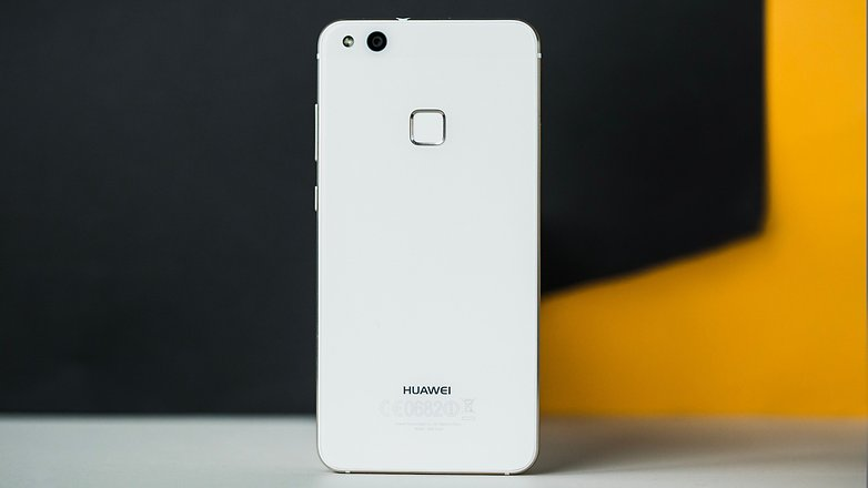 AndroidPIT huawei p10 lite 0977