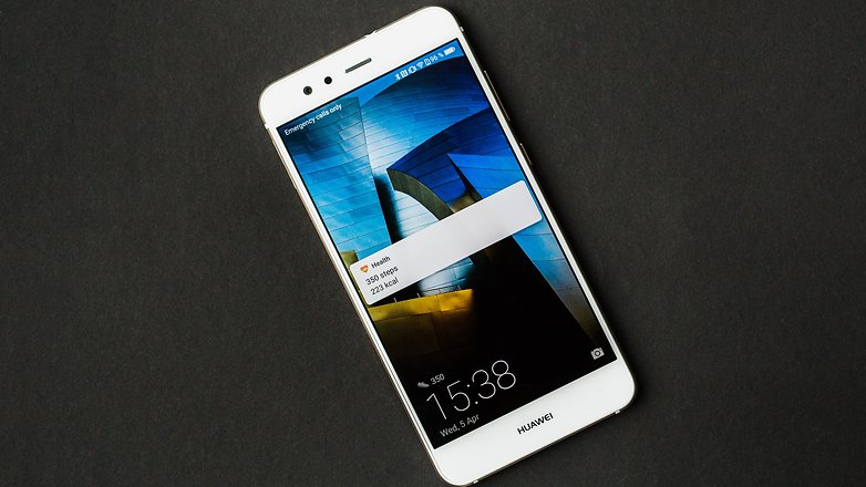 AndroidPIT huawei p10 lite 1016