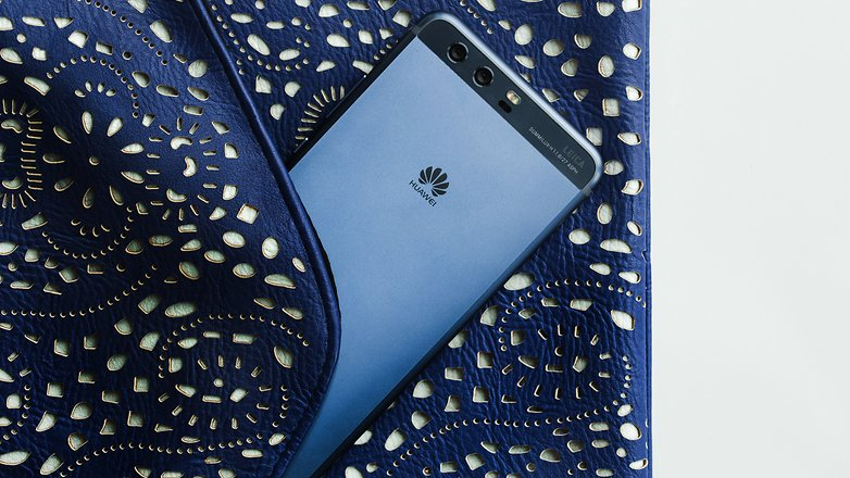 AndroidPIT huawei p10 plus 4185