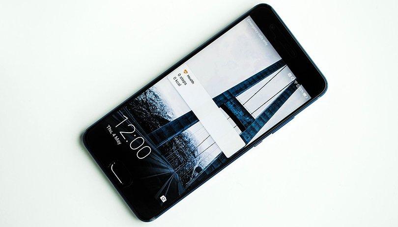 Análisis del Huawei P10: sigue de actualidad en 2018