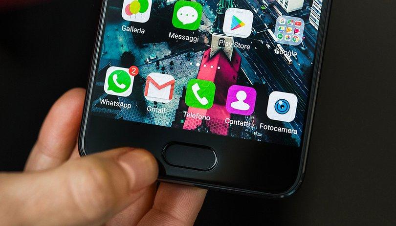 Comment personnaliser son bouton d'accueil sur Android ?