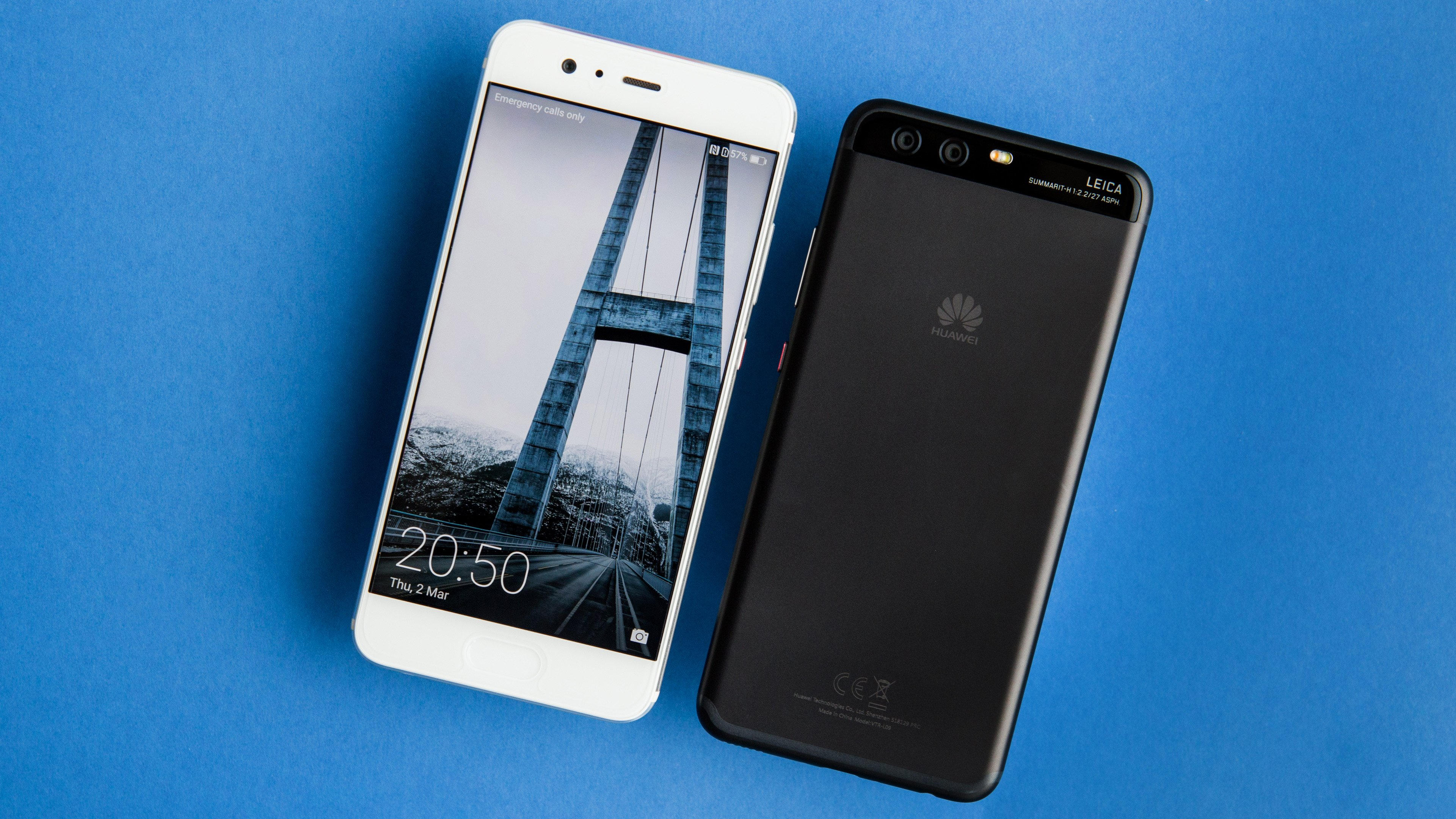 Huawei P10 Common Problems And Their Solutions Androidpit