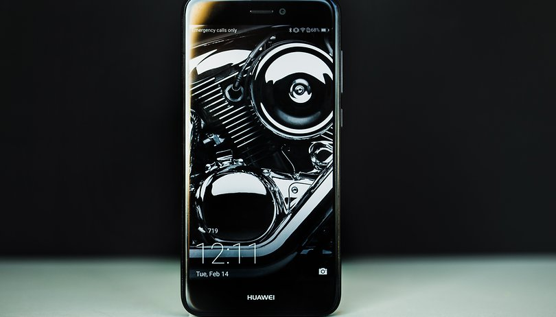 Wind mette in palio 5 Huawei P8 Lite 2017 al giorno (solo fino al 2 marzo)