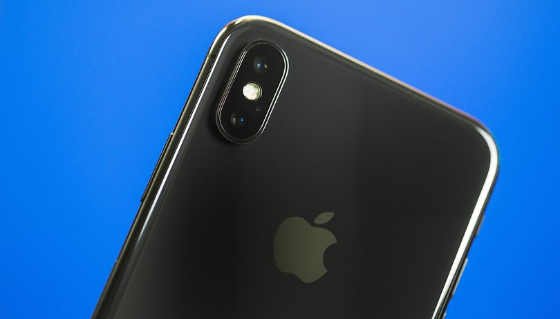 The next big thing: A triple-camera iPhone is coming in 2019