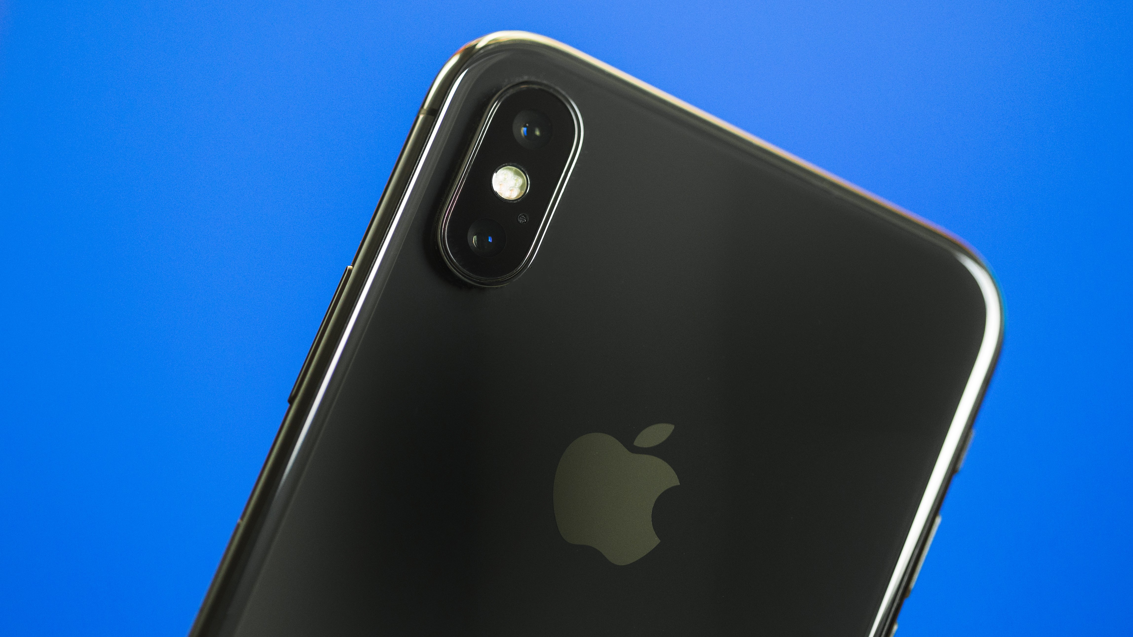 how the iphone x converted me in just one month androidpit