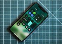 iOS 13 e a chance da Apple mostrar que ainda pode surpreender