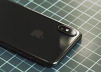 iPhone XS: Apple lässt die Finger von der Preisschraube