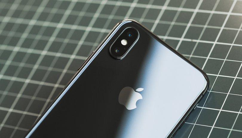 Como transferir dados do iPhone para o Android