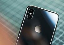 iPhone XS und Apple Watch 4: Gold für Apple!