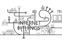 ¿Qué peligros hay detrás del Internet de las Cosas (IoT)?