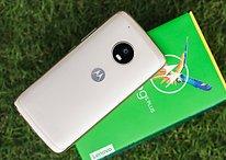 Motorola reduz preço oficial do Moto G5 Plus em R$ 200. Agora vale a pena?