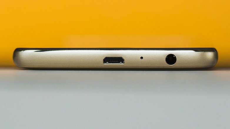 AndroidPIT lenovo moto g5 plus 0954