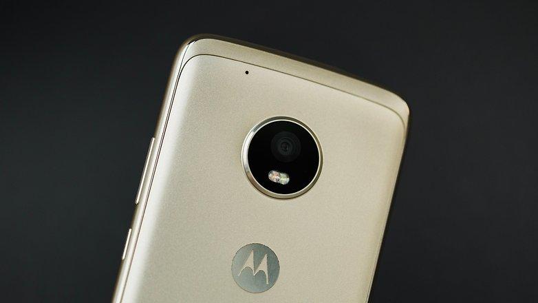 AndroidPIT lenovo moto g5 plus 0966