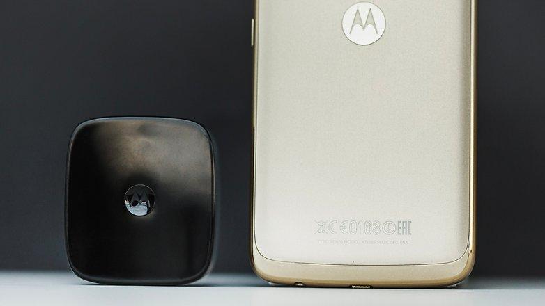 AndroidPIT lenovo moto g5 plus 0969