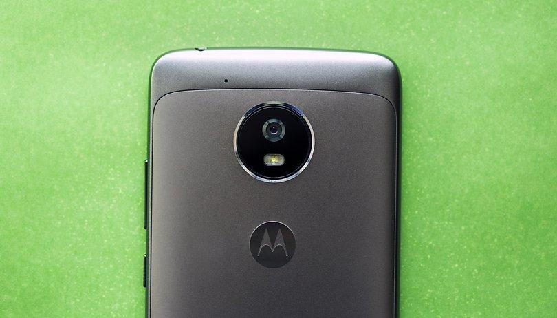 Les Moto C, C Plus, E4 et Z2 se dévoilent dans des images presse !