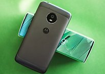 Lenovo Moto G5 review: a Pixel for less than $300
