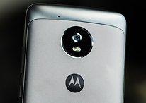Mit diesem Trio will  Motorola die Smartphone-Mittelklasse aufmischen