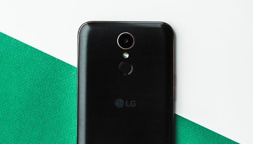 LG lança série K11 (antiga K10) e Q7 no Brasil: saiba os preços