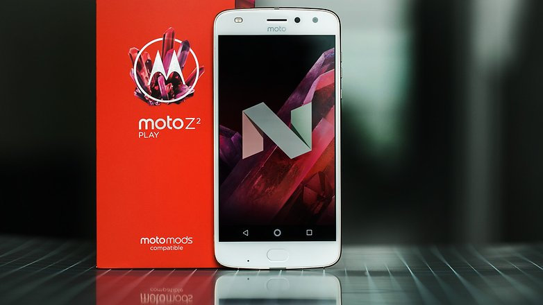 AndroidPIT moto z2 play 6207