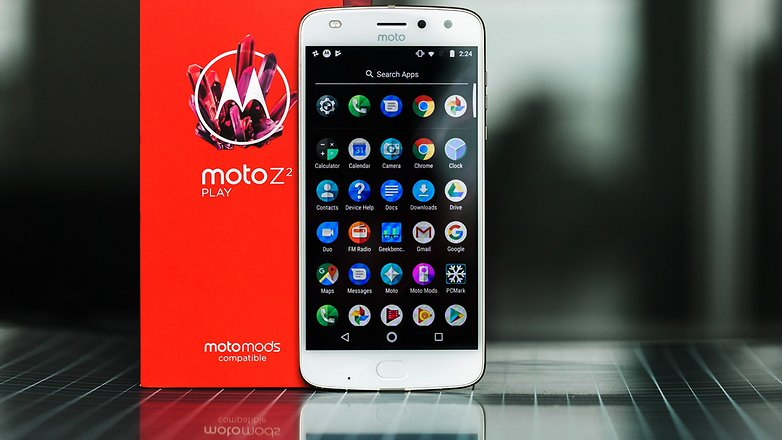 AndroidPIT moto z2 play 6218