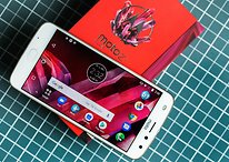 Moto Z2 Play review: A step ahead of the competition