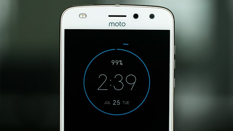 AndroidPIT moto z2 play 6313